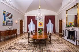 100 donald trump oval office decor oval office design trump