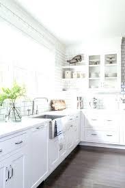 kitchen tile ideas pictures white kitchen backsplash tile ideas digitalnomad site