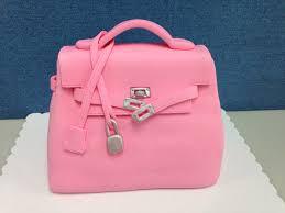 cake purse designer cake design a handbag