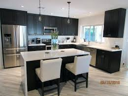 kitchen addition ideas kitchen addition cost cheap addition cost estimator kitchen with in