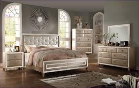 Twin Bed Frame For Toddler Bedroom Marvelous Childrens Trundle Bedroom Sets Toddler Boy