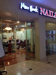 nail industry continues to see economic growth capstonequarterly