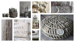 Home Decor Trends 2016 Pinterest Home Decoration Back To Minimal Natural