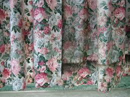 Washing Curtains With Backing Questions And Answers About Curtain Cleaning And Curtain Care
