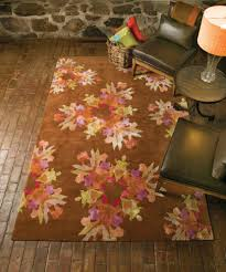 new york living room rug dining traditional with accessories
