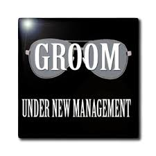 groom quotes buy rinapiro bachelor quotes groom new management