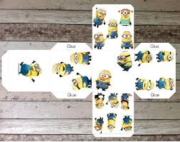 20 minions party images minion birthday