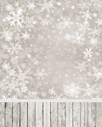 photography backdrops winter fashion personal pictorial photography background