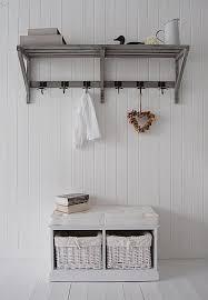 hallway furniture ideas for storage and decoration founterior