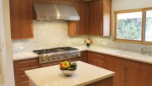 Modern Kitchen Cabinets For Sale Cabinet Favorable Mid Century Cabinet Hardware Noteworthy Mid