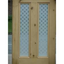 Sidelight Panel Blinds Front Doors Trendy Front Door Window Panel Images Front Door