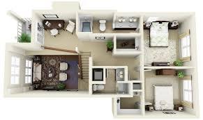 hart house floor plan j c hart company 3dplans com