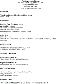 Resume Format Letters Amp Maps by College Resume Sample 2014 Pin By On Inspiration Samples Letters
