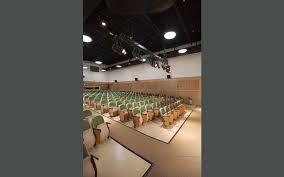 Interior Design Trade Schools Auditorium U0026 Music Room Renovations Architecture And Interior