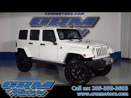 jeep wrangler unlimited grey buy here pay here cars for sale pelham al 35124 crm motors