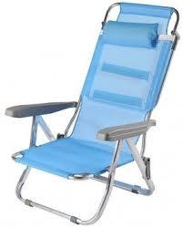 Lightweight Folding Beach Lounge Chair Portable Folding Chairs Foter