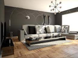 paint in living room ideas aecagra org