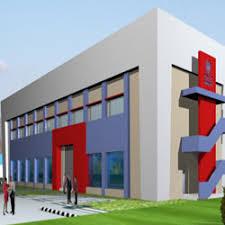 building design commercial building design in navi mumbai