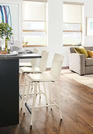 24 best modern counter u0026 bar stools images on pinterest kitchen