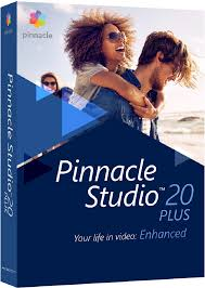 product browse mindscape software australia