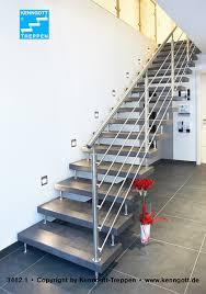 kengott treppen ihr fachmann für kenngott treppen im ruhrgebiet und nrw treppen