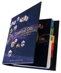 essential oils desk reference 7th edition essential oils desk reference