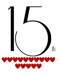 44 best printable anniversary cards images on