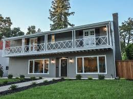 Modular Guest House California Guest House Sacramento Real Estate Sacramento Ca Homes For