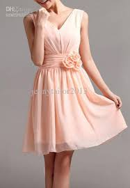 peach colored bridesmaid dresses for sale amore wedding dresses