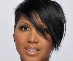 short wig styles for plus size round face 302 short hairstyles short haircuts the ultimate guide for black