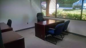 Home Office Furniture Nashville Office Furniture Beautiful Home Office Furniture Indianapolis