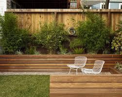 Backyard Retaining Wall Ideas Excellent Garden Retaining Wall Ideas With Additional Home