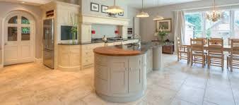 bespoke kitchen ideas bespoke kitchen design bespoke kitchens best set home interior