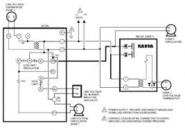 wiring 2 circulators doityourself com community forums