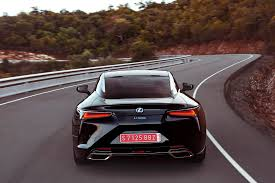 lexus lc500h weight pictures of car and videos 2018 lexus lc 500h supercarhall