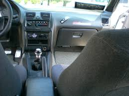 subaru outback black interior gt3randy17 1998 subaru outback specs photos modification info at