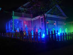 Lights For Halloween by Halloween Flood Lights Images Pixelmari Com