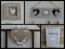 oggetti decorativi casa oggetti decorativi per la casa simple decorazioni natalizie fai