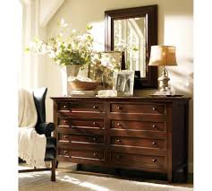 Decorating A Bedroom Dresser Decorating A Bedroom Dresser Bedroom Dresser Decorating Ideas