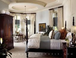 designer for home ceiling desings corridor ceiling design for home