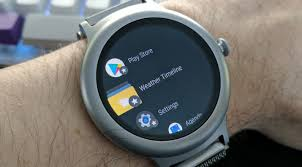 Android Google Map Add Weather Data Java Code Geeks 2017 by Google U0027s 5 Biggest Android Missteps Extremetech