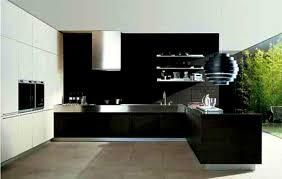 black kitchen backsplash pvblik com decor yellow backsplash