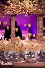 unique centerpieces unique table centerpieces principles in wedding