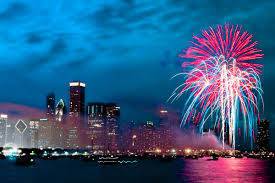 10 cheap fourth of july getaways travel us news