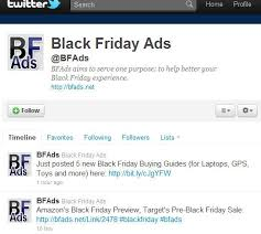 amazon black friday sales ad the social networking of black friday pcmag com