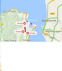 Google Maps Traffic Android Google Map Marker Label Similar To Latest Traffic Map