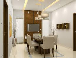 dining room decorating ideas 2013 dining room charming dining room design 2013 decorating ideas