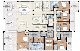 luxury apartments plan and luxury apartment floor plans 3d luxury luxury apartments plan and five bedroom penthouse floor plan penthouse b c floor plans hd