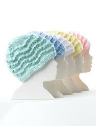 Thanksgiving Hats For Babies Bernat Knit Baby Hat Knit Pattern Yarnspirations