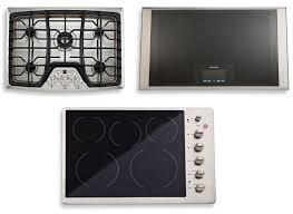 Induction Vs Radiant Cooktop Are Cooktops Worth The Extra Money Consumer Reports
